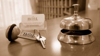Permalink to: HOTELI & PANSIONI NA VLAŠIĆU